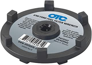 OTC 6760 Fuel Filter Wrench