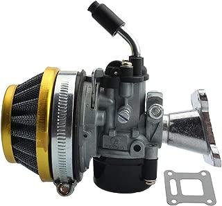 Amazon.es: Carburadores - Motos, accesorios y piezas: Coche ...