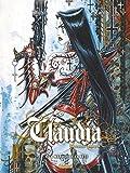 Claudia - La marque de la bête