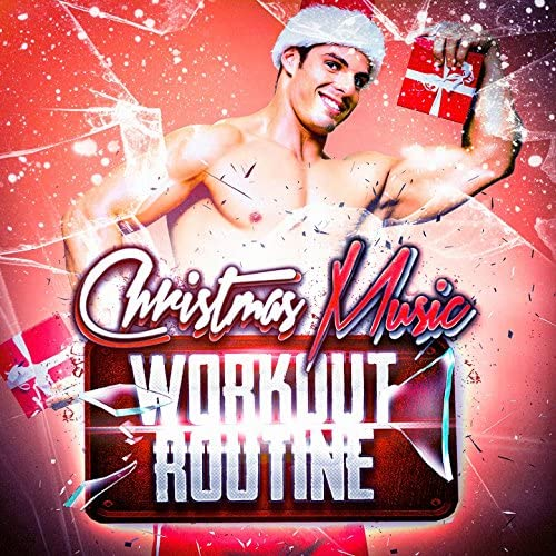 Cardio Workout, Gym Workout, Cardio Hits! Workout