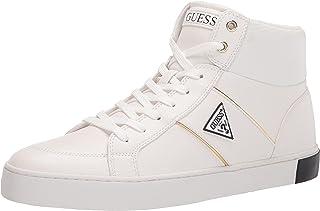 حذاء رياضي رجالي GUESS Penzo