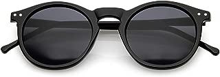 Best johnny depp sunglasses brand name Reviews
