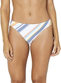 Sperry Women's Hipster Bottom, Multicolor, Small