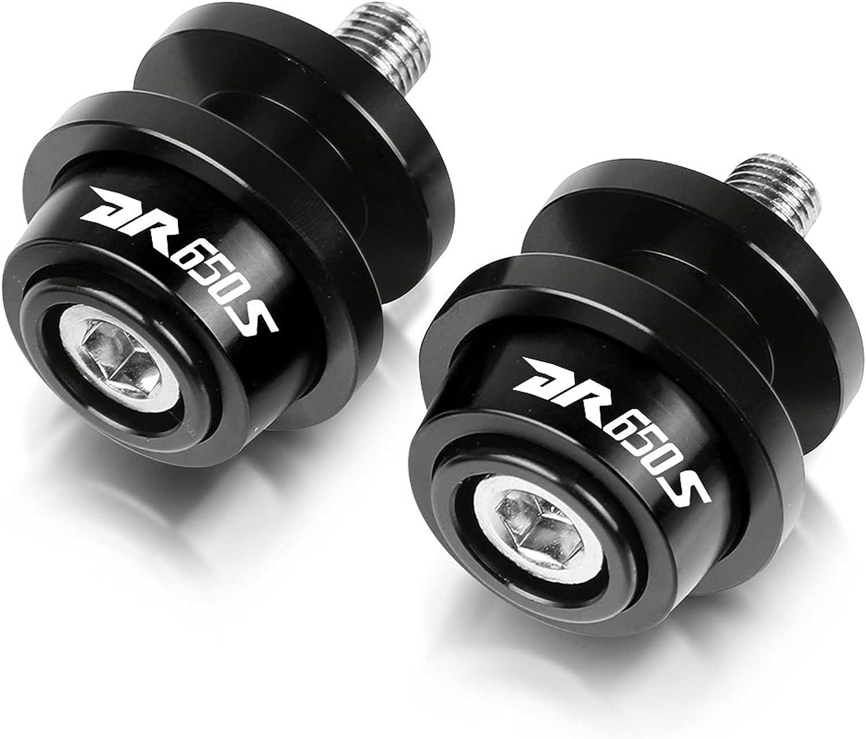 List price for Suzuki DR650S DR650SE DR 650 DR650 2008 1994-2010 2009 S SE Bargain sale