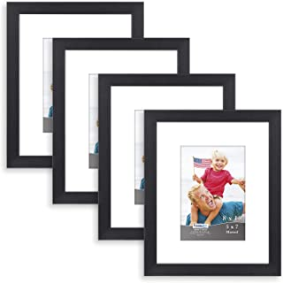 Best 10 by 10 photo prints Reviews