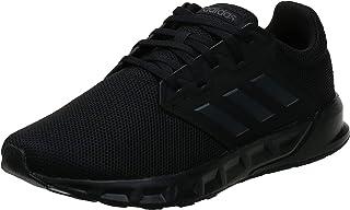 حذاء شو ذا واي للرجال من اديداس