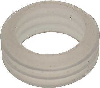 DeLonghi 5332108700 - Junta (depósito de agua) para cafeter