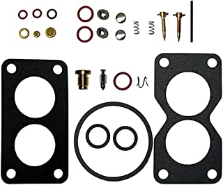 John Deere Carb Rebuild Kit for 50 520 530 60 620 630 70 720 730