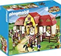 PLAYMOBIL Country - Granja