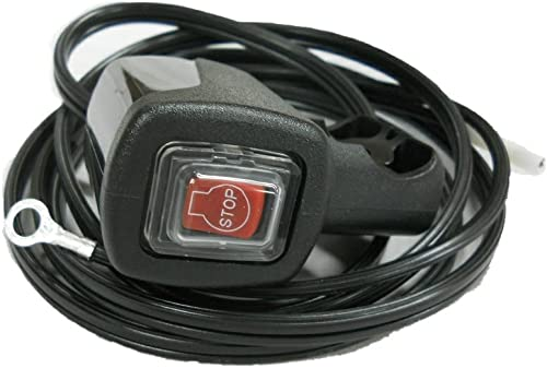 new arrival Genuine 2021 OEM TORO PARTS - discount Ignition Switch 117-5975 outlet sale