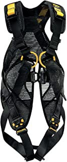 PETZL - Newton EASYFIT, Easy-to-Don Fall Arrest Harness