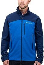 Marmot Men's Softshell Jacket