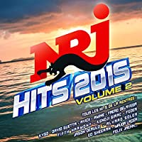 Nrj Hits 2015 Vol.2