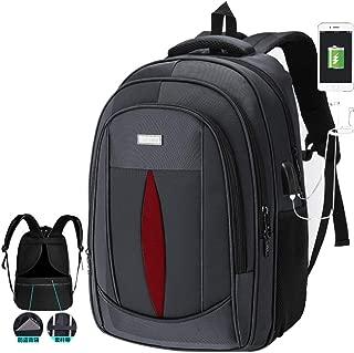 Amazon.es: adidas Maletas y bolsas de viaje: Equipaje