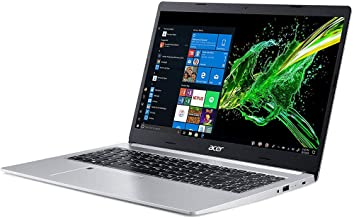 Acer Aspire 5 Home and Business Slim Laptop 15.6