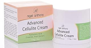 Best amelie cellulite cream Reviews