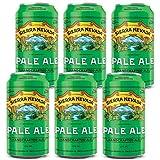 【6 Pack】Sierra Nevada Pale Ale (can) / シエラネバダ ペールエール(缶) 6本パック