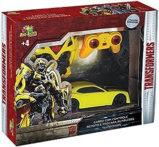 3b1a44caad7 Brinquedos e Jogos - R$50 a R$150 - Brinquedos de Controle Remoto ...