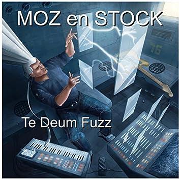 Te Deum Fuzz