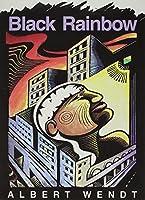 Black Rainbow (Fiction from Modern China)
