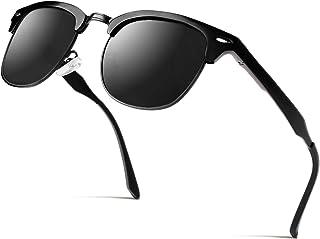Suchergebnis Auf Für Brillen Sonnenbrillen Zubehör Für Damen 20 50 Eur Brillen Sonnenbrille Bekleidung