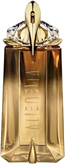 Alien Oud Majestueux by Thierry Mugler for Women - Oud, 90 ml