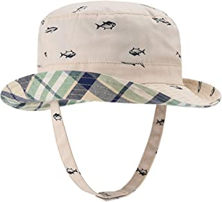 ec4ae7cf7 Amazon.com: Beige - Hats & Caps / Accessories: Clothing, Shoes & Jewelry