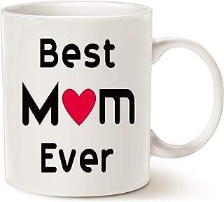 T Mobile Best Mom Commercial