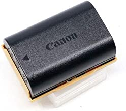 LP E6N LPE6N E6 battery for Canon EOS 5D Mark IV,EOS 5D Mark III,5D2, 5D3,EOS 5D Mark II,EOS 6D,EOS 7D,EOS 7D Mark II,EOS 60D,EOS 70D,EOS 80D,XC10