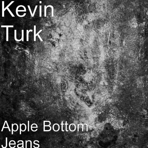 Kevin Turk