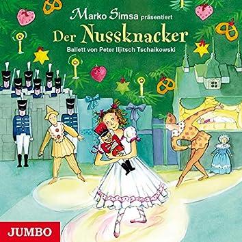 Der Nussknacker (Ballett von Peter Iljitsch Tschaikowski)