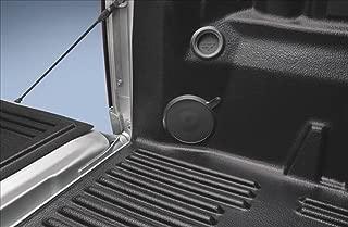Ford Genuine FL3Z-99000A25-A Drop-in Bed Liner Plug Kit