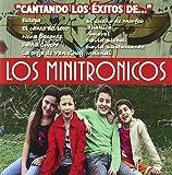 Cantando Los Exitos (Estopa, Canto De...