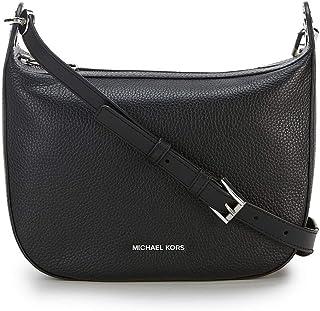 65a281b9b420 Amazon.com  MICHAEL Michael Kors - Messenger Bags   Luggage   Travel ...