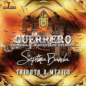 Soy De Guerrero