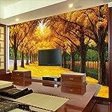 Wongxl Pinturas Grandes Pinturas Europeas En La Sala De Estar Dormitorio Rústico Oro Montreal Tv...