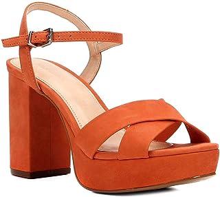 9f36d18e8 Moda - Shoestock - Feminina / Ofertas Amazon Moda na Amazon.com.br