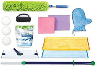 Just Add Water Package by Norwex