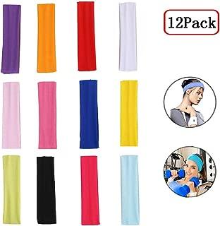 Amazon.es: Multicolor - Ropa / Fitness y ejercicio: Deportes y ...