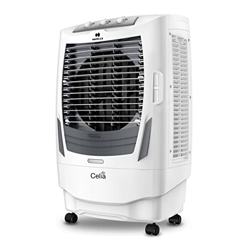 Havells Cooler: Buy Havells Cooler Online at Best Prices in India