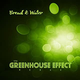 The Greenhouse Effect Redux