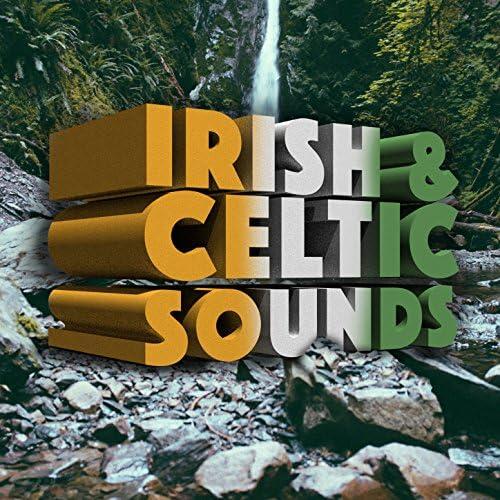 Irish Sounds, Celtic Music & Irish And Celtic Music