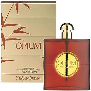Yves Saint Laurent Opium EDP For Women 90ml - Eau de Parfum