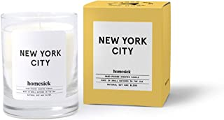 Best candles that smell like suntan lotion Reviews