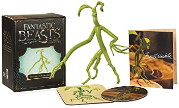 Fantastic Beasts (Miniature Editions)