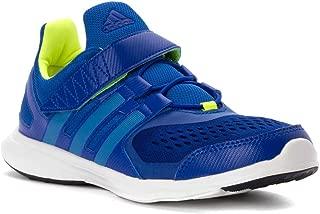 Kids' Hyperfast 2.0 el k Running Shoe