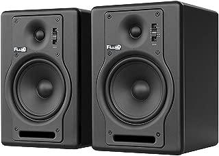 Fluid Audio F5 (Pair) - 5