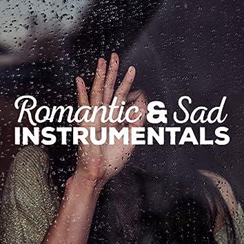 Romantic and Sad Instrumentals