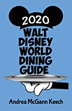 Best restaurant guide book Reviews