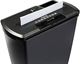 $145 » Commercial Office Shredder Paper Destroy Crosscut Heavy-Duty Credit Card-Office Supplies-Paper Shredder-Home Office-Paper ...